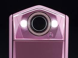 Tr by Ex Tr80 Selfie Function Tr Digital Cameras Casio