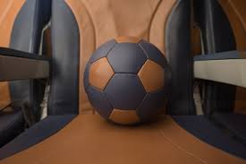 Southwest Airlines Interior Southwest Airlines Launches Luv Seat Repurpose With Purpose 3bl