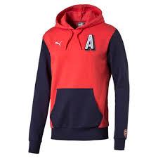 arsenal big a hoodie us