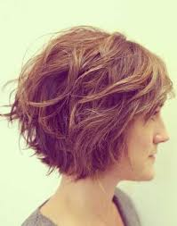 hairstyles for thick hair 2015 20 popular short haircuts for thick hair popular haircuts