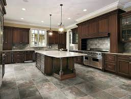 Livingroom Tiles Kitchen Tiles Floor Design Ideas Tile Designfloor For Living Room