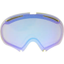 oakley sunglasses black friday sales oakley sale u0026 clearance oakley discounts u0026 deals backcountry com