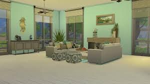 design inspiration florida room nicki monica u0027s blog