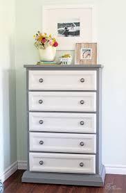 bedroom marvelous walmart dressers white dresser for sale