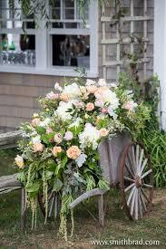 Flowers Irvine California - 100 flower shops irvine ca flower shop in irvine ca flowers
