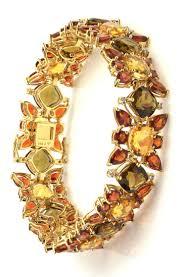 november birthstone jewelry 12 best november birthstone jewelry citrine u0026 topaz images on