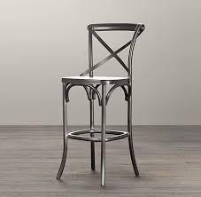Madeline Chair Madeleine Stool