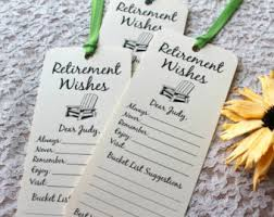 retirement party ideas retirement party ideas that are remarkable for the retirees
