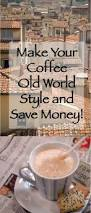 best 20 lavazza kaffeemaschine ideas on pinterest espresso
