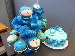the 25 best pacifier cupcakes ideas on pinterest baby shower
