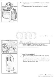 audi a3 2003 8l 1 g maintenance workshop manual