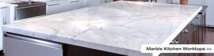 What Is Corian Worktop Kitchen Worktops Corian Granite Quartz Hanex Marble Solid Surface