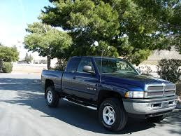 Dodge Ram 5 9 Magnum - how to improve 5 2 5 9 magnum gas mileage moparts question and