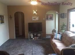 sandusky home interiors 1406 fox rd sandusky oh 44870 zillow