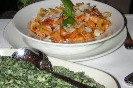 philadelphia cuisine philadelphia dining restaurants 10best restaurant reviews