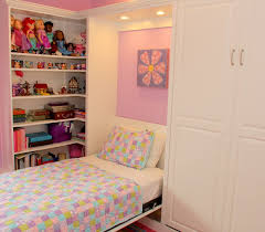 Twin Size Bed For Girls Perfect Girls Twin Size Murphy Bed Southbaynorton Interior Home