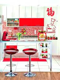 ikea chambre aclacment cuisine ikea aclacment cuisine ikea chambre cuisine