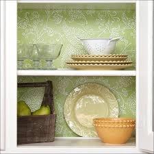 Kitchen Cabinet Paper Kitchen Microwave Pantry Cabinet Cabinet Paper Liner Shelf Paper