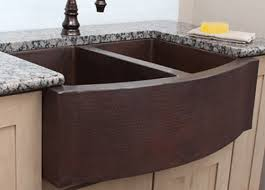 38 Inch Kitchen Sink 38 Inch Vancouver Rounded 50 50 Kitchen Sink