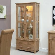 display china cabinets furniture china cabinet in living room alcohol display cabinet living room