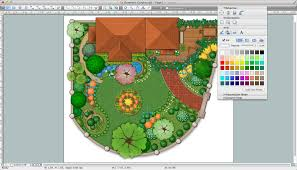 punch home design software comparison best 25 landscape design software ideas on pinterest 3d design