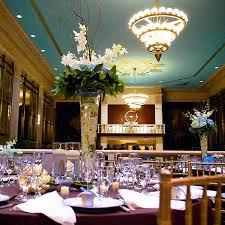 best wedding venues in nj new jersey site type