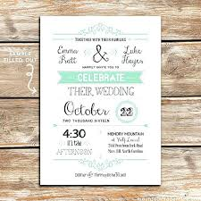 wedding invitation sle wedding invitations denver sanbenito co