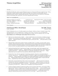 sle resume cost accounting managerial approaches to implementing thomas risse resume 2017