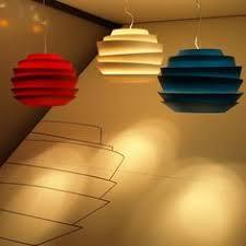 Z Bar Floor Lamp Iumi Teia Pendant Light Blue Gifts Pinterest Pendant