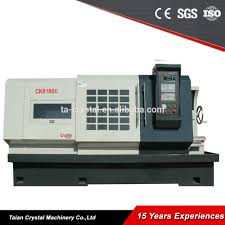 siemens 802d cnc control siemens 802d cnc control suppliers and