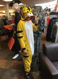 hazmat suit halloween costume the 2016 l u0026c halloween costume contest survey