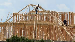 Framing A Hip Roof Porch Roof Framing Learn How To Frame A Roof And Calculate Rafter Lengths