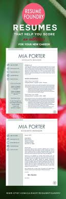 advanced resume writing tips free minimal advanced resume template graphic design pinterest