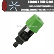 garden hose tap connector garden hose tap connector suppliers and