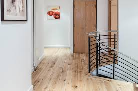 Laminate Flooring Newcastle Upon Tyne 3 Bed Up Market Penthouse Apartment On Grey Street Newcastle Upon