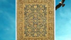 Safavieh Anatolia Collection Cheap Brown Blue Area Rug Find Brown Blue Area Rug Deals On Line