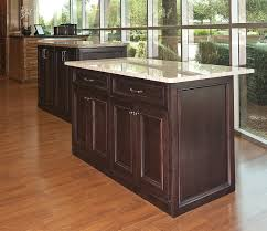 kitchen island plan gorgeous kitchen island marble top high definitions pictures in