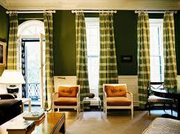 Green Striped Wallpaper Living Room 1024x768 Green Striped