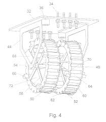 patent us7713730 pneumatic bioreactor google patents