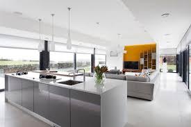 Kitchen Design Ireland Kitchen Designer Martinstown Co Antrim Kitchen Class