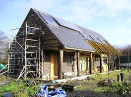 best 25 planning permission ideas on pinterest kit homes uk