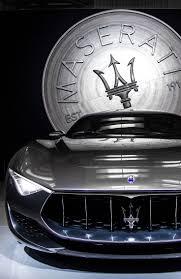 lexus independent specialist yorkshire 2074 best cars images on pinterest