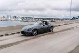 mazda global website 2017 mx 5 miata rf and soft top inside mazda