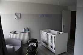 fresque chambre bébé fresque murale chambre bb cool deco peinture chambre garcon chambre