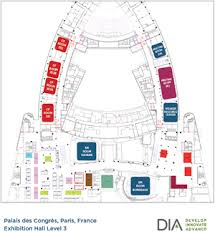 Exhibit Floor Plan Euromeeting 2015 Exhibition Hall Floor Plan