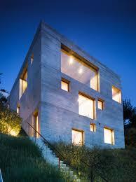 Hemeroscopium House Architecture Virginia Duran Blog