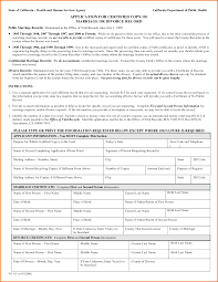 6 divorce papers ca divorce document