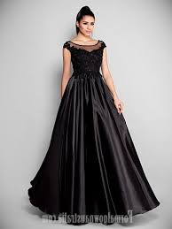 long evening dress sydney u0026 for beautiful ladies 24 dressi