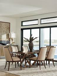 dining room wallpaper hi def dining room pedestals gray pedestal