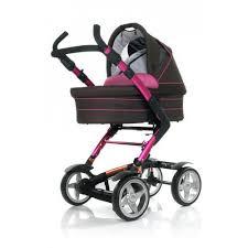 abc design 4 tec универсальная коляска abc design 4 tec наш малыш